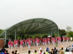 Cimg5482